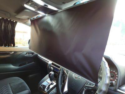 夏場の車内にあると快適な暑さ対策アイテム5選!