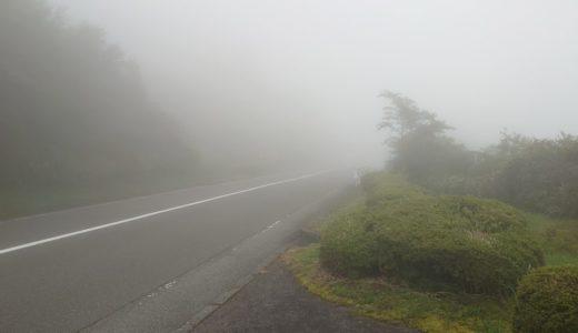 【2021年最新版】晴天じゃないけど、ターンパイク箱根の見所はここ!絶景スポット10選